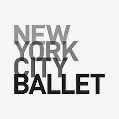 nycballet