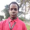 Noble .J. Ozogbuda