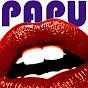 Papu Girls
