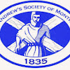 St-Andrews Society of Montreal