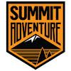 SummitAdventureCA