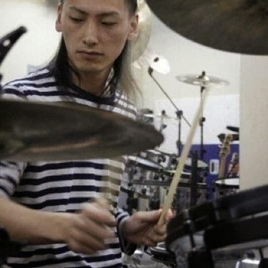 yuya maeta - YouTube