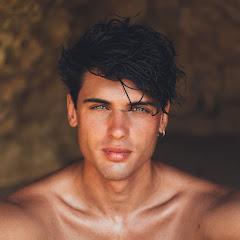 Daniel Illescas
