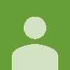 Paradise Nursery