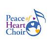 Peace of Heart Choir
