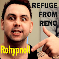RefugeFromReno