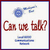 UAW Local 6000 Its Time to Talk