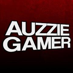 AuzzieGamer