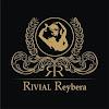 Rivial Reybera
