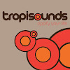 tropisoundsapps