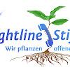 NightlineStiftung