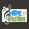 The Hype Factor
