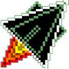 BitfighterVideo