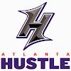 AtlantaHustle