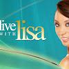 Live With Lisa TV