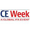 CE Week NY