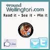 AroundWellington