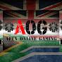 Apex Online Gaming