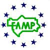FAMP Federación Andaluza de Municipios y Provincias