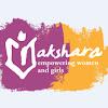 The Akshara Videos