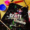 TheCraftStudioNYC