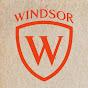 Windsorwhisky