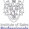 Association of Professional Sales - TV