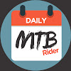 Daily MTB Rider