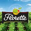 Florette España