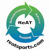 reatsports