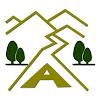 Alexandroupolis Routes