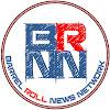 Barrel Roll News Network
