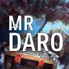 MrDaro
