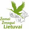 Lietuvos valstiečių ir žaliųjų sąjunga