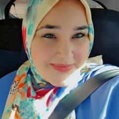 وصفات حسناء ام هبة wasafat om hiba