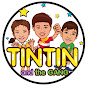 TinTin Channel
