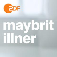 maybritillner