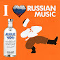 I Love Russia Music