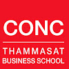 CONC Thammasat