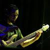 WouX - Art & Bass