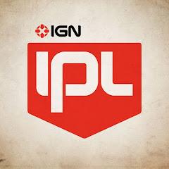 IPLLoL