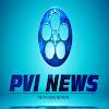 PVINews