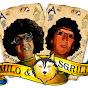Milo & Sgrillo