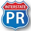ROICOM Consulting, LLC, d.b.a., Interstate PR