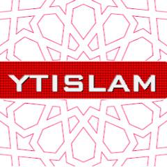YTISLAM