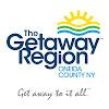 getawayregion