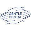 GentleDental1