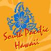 SouthPacificHawaii