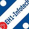 EH1 Infotech