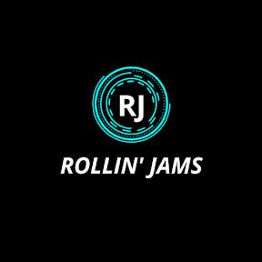 Rolling Jams